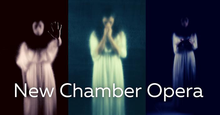 'New Chamber Opera'.png