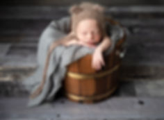 kamloops-newborn-baby-meg-tomlinson-newb