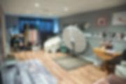 Kamloops-newborn-studio-meg-tomlinson-photography
