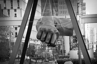 d fist 2 .jpg