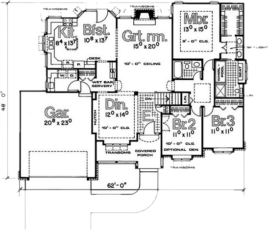 House plans PNG.png