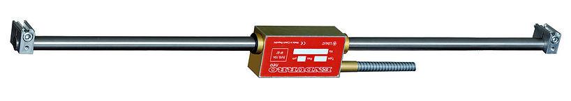 DSC03082_DxO-1-8-1500.jpg