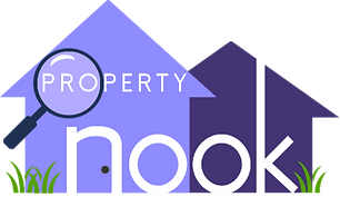 Property Nook Logo