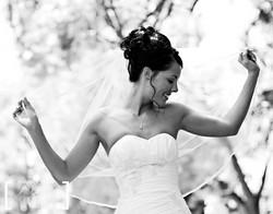 Bridal Reviews