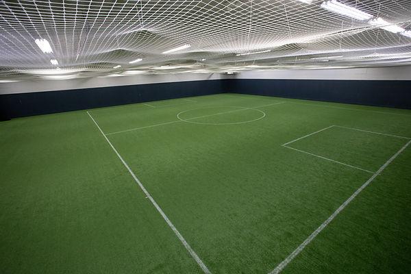 Soccer Field View1.jpg