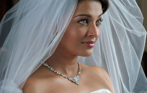 bridal, make-up, wedding, bride