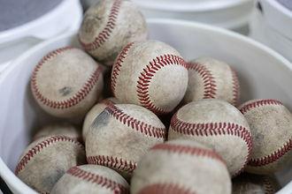 More Balls.jpg