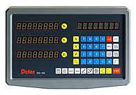 DS-3M-700.jpg