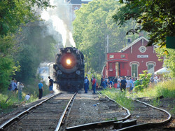 Howell Train
