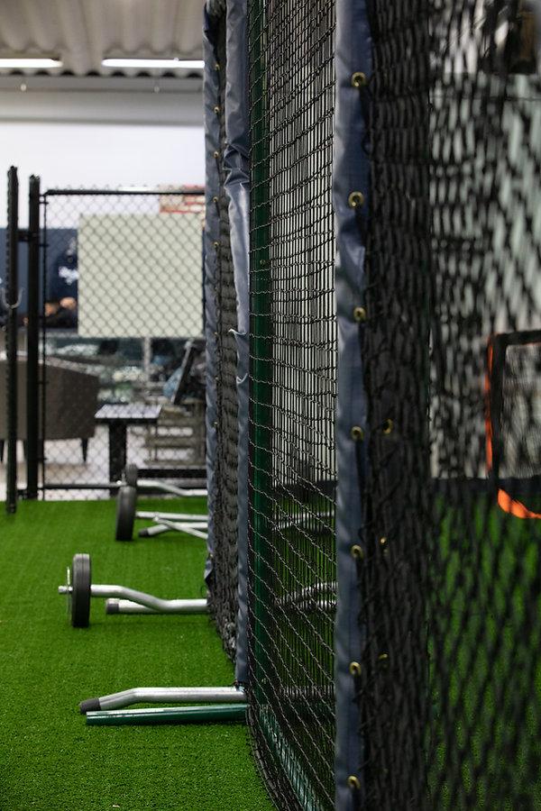 Pitching Nets.jpg