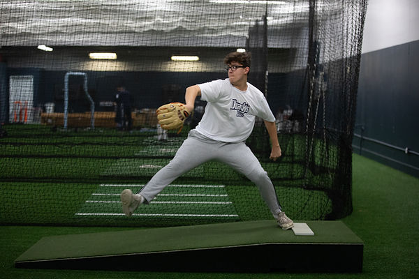 Pitcher stretch.jpg