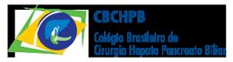 logo-cbchpb.png