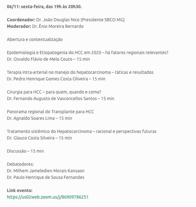 Captura_de_Tela_2020-11-03_às_13.50.48
