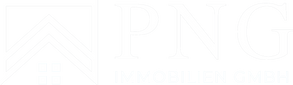 Logo-%20transparenter%20Hintergrund_edit