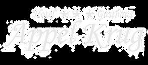Logo_transparent_edited.png