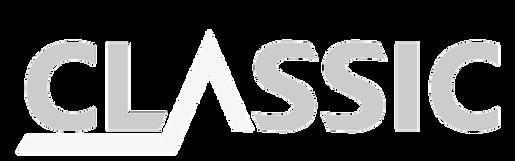 CLASSIC_Logo_Tankstelle_Delbrueck_sg_edi