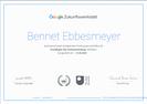 Google Zukunftswerkstatt Zertifikat.png