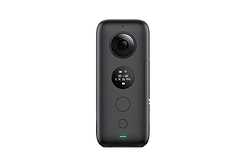 360 Kamera.png