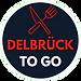 Logo Delbrück ToGo Transparent.png