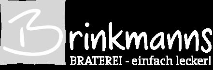 brinkmanns-logo_edited.png