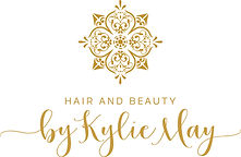 Hair & Beauty by Kylie May