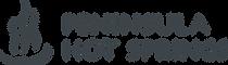 PeninsulaHotspringsheader-logo.png