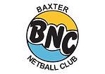 BNC Logo (WS).jpg