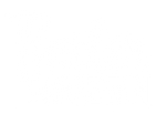 Baxter-Tavern-Logo-wh.png