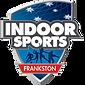 frankston-indoor-sports-med.png