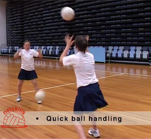 Only 1 Ball Each