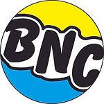 BNC Logo.jpg
