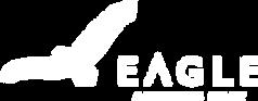 EAGLE+hor+logo_Arthurs+Seat_Kwhite.png