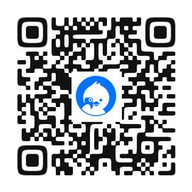 QR_Code_1553766659.png