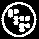 identidad negocios en comunidad-31.png