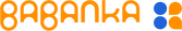 babanka logo