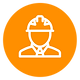 construction professional services