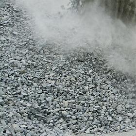 construction material aggregates