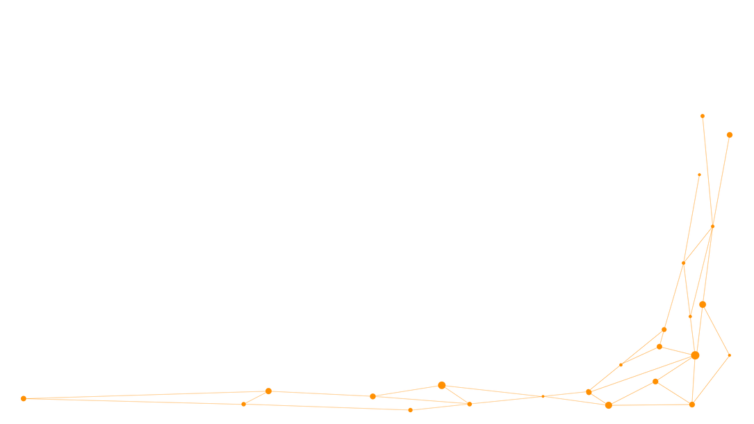 fase 7 FB-25.png