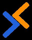Babanka Web 9-2021-03.png