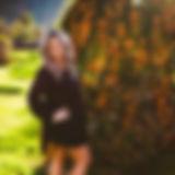 Jenna Headshot.jpg