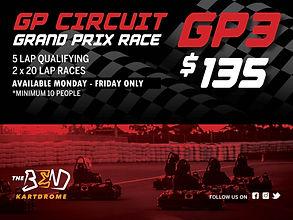 GP Circuit GP3edit.jpg
