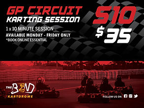 GP Circuit S10 $30edit.jpg