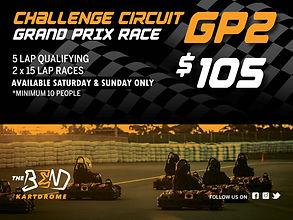CHALLENGE Circuit GP2 $105edit.jpg