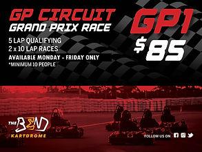 GP Circuit GP1edit.jpg