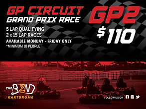 GP Circuit GP2edit.jpg
