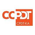 cpdt-ka_badge.jpg