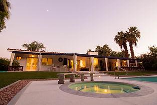 73446 Goldflower Palm Desert Carl Mitrak
