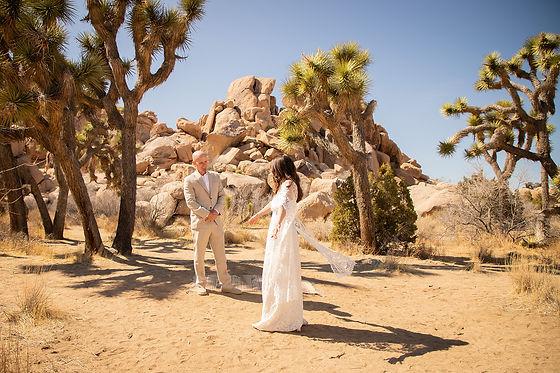 Day Wedding-179.jpg