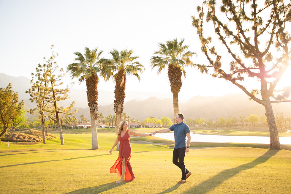 Magical PGA West Engagement-45.jpg