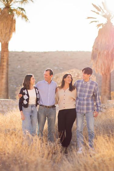 Albert & Edna Byers + Family 2020-114.jpg